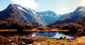 01Jun2015090614Key Summit Fiordland.jpg