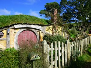 02Jun2015080649HOBBITON_dmitri photos2 (1).jpg