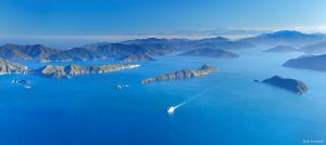 02Jun2015090603Marlborough Sounds AS41MASTER.jpg
