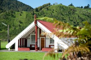 02Jun2015090611Wanganui Maori Meeting House.jpg