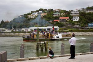 02Jun2015090611Wanganui River Steamer 1.jpg