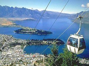 02Jun2015100621Queenstown Gondola.JPG