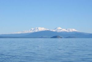 02Jun2015100650LakeTaupo3.jpg