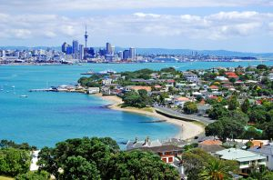 03Jun2015120618Looking back at Akl City.jpg
