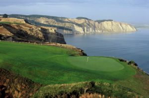 03May2016020543HawkesBayCapeKidnappers.jpg