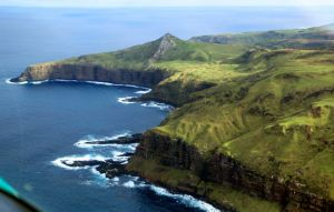 07Jun2015040615Chatham Islands.jpg