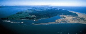 03Jun2015110643Kaipara Harbour 1.jpg