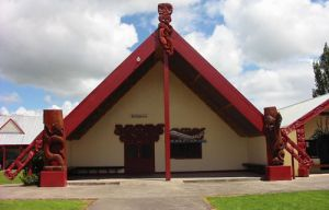 03Jun2015120628Papakura Maree.jpg