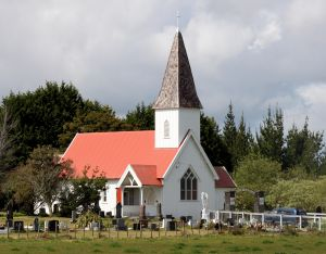 06Aug2016070803Kaikohe Aperahama Church.jpg