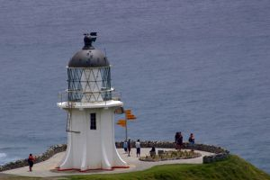 06Jun2015090633Cape Reinga 4.jpg