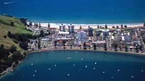 07Jun2015110607Bay of Plenty mtmaunganui6.jpg