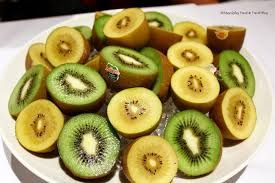 07Jun2015110658te Puke kiwi fruit.jpg